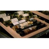 Dessert Wine Rack