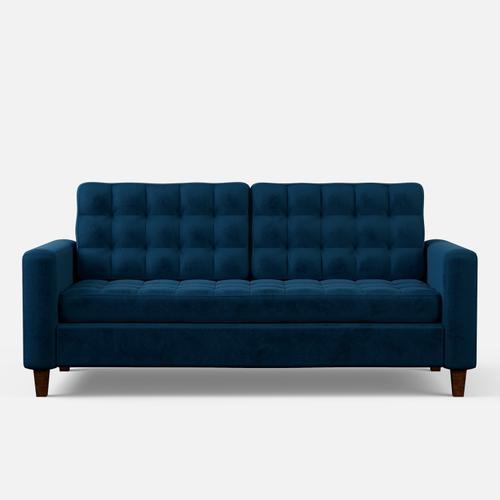 Malouf - Thatcher - Sofa