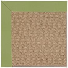 "Product Image - Creative Concepts-Raffia Canvas Citron - Rectangle - 24"" x 36"""