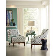 See Details - Carter Roomscene