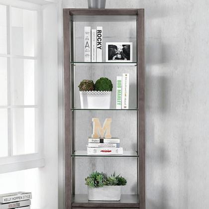 See Details - Tienen Pier Cabinet