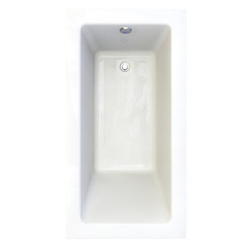 Studio 60x32 inch Bathtub  American Standard - Arctic White