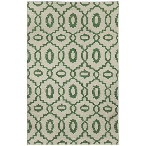 Moor Emerald
