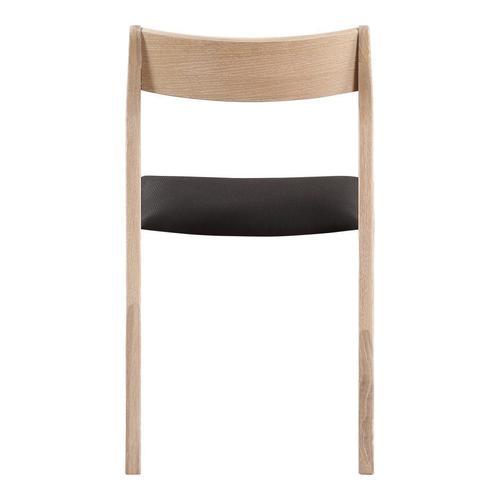 Kenton Dining Chair-m2