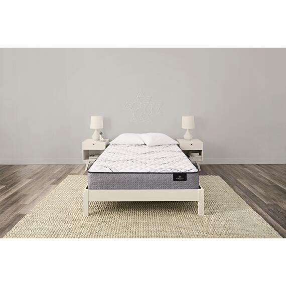 Perfect Sleeper - Elite - Sedgewick II - Extra Firm