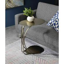 See Details - Cirus Accent Table