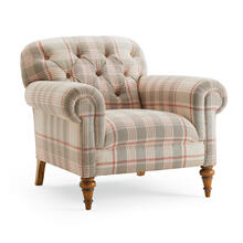 View Product - Lynn Chair