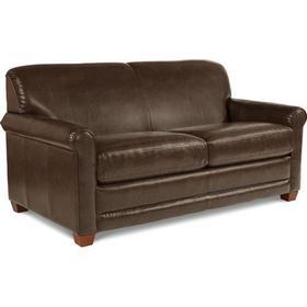 Amanda Premier Supreme Comfort Full Sleep Sofa