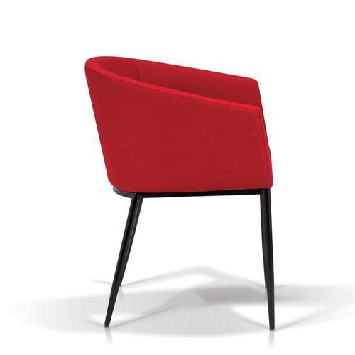 Obax Tub Chair