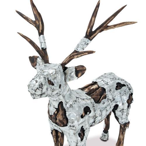Amini - Small Deer
