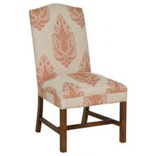 View Product - Baxley Side Chair