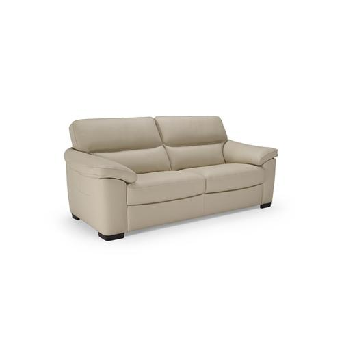 Natuzzi Editions B869 Small Sofa