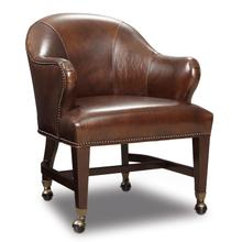 View Product - Queen Game Chair