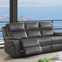 See Details - Lila Power-assist Sofa
