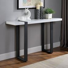 View Product - Eimear Sofa Table