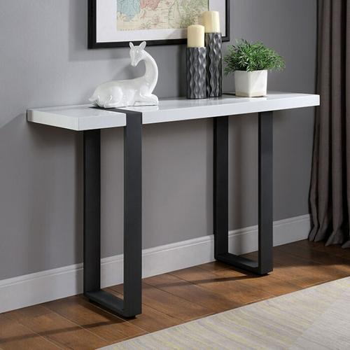 Gallery - Eimear Sofa Table