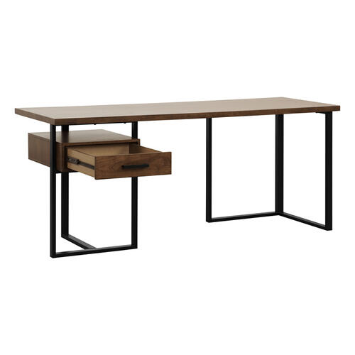Gallery - Return Desk