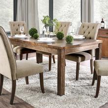 View Product - Sania Dining Table