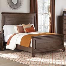 See Details - Telluride Standard Bed