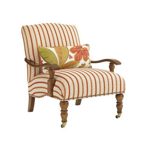 San Carlos Chair San Carlos Chair