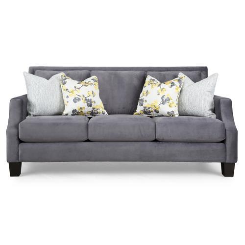 Sofa Suite