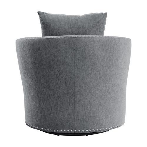 Homelegance - Swivel Chair