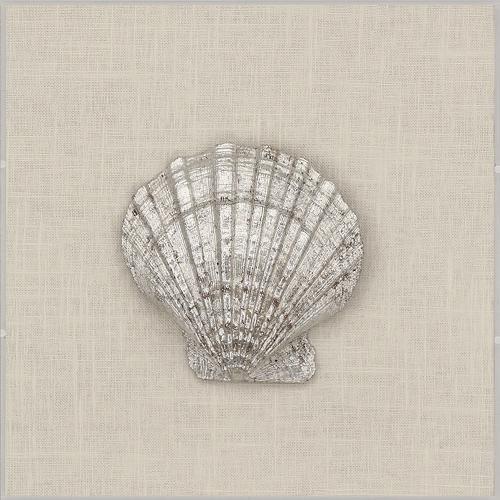 Silver Seas S/2