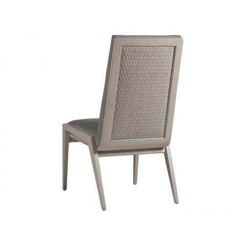 Arturo Side Chair