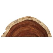 See Details - Live Edge Split Top (top Only)