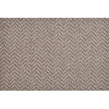 Natura Apex Cobblestone Broadloom Carpet