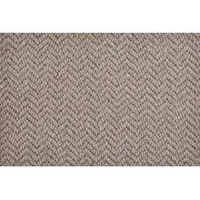 Natura Apex Cobblestone Broadloom Carpet