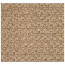 Raffia-BD No Color Machine Woven Rugs