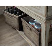 Alfresco Vino della Vita Vintners Cabinet Product Image