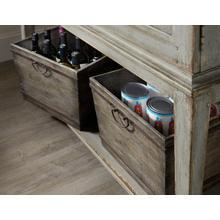 View Product - Alfresco Vino della Vita Vintners Cabinet