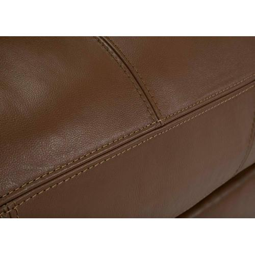 Franklin Furniture - 909 Gia Leather Collection
