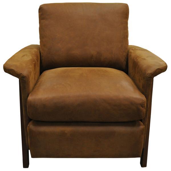 See Details - Simon Chair