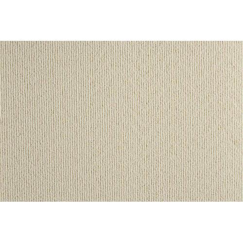 Lustrous Chevron Chvr Chantilly Broadloom Carpet