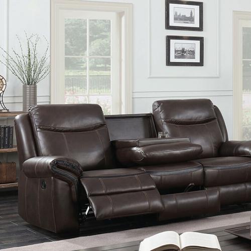 Furniture of America - Chenai Sofa