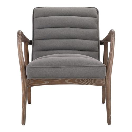 Moe's Home Collection - Anderson Arm Chair
