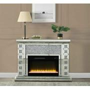 Noralie Fireplace Product Image