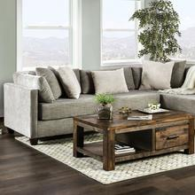 See Details - Tadley Sectional