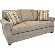 See Details - 688-60 Sofa or Queen Sleeper
