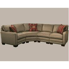 Simply Yours LARC Loveseat