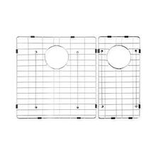 Wire Grid Set for Cervantes Farmer Sink