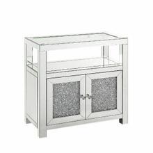 ACME Cabinet - 97953