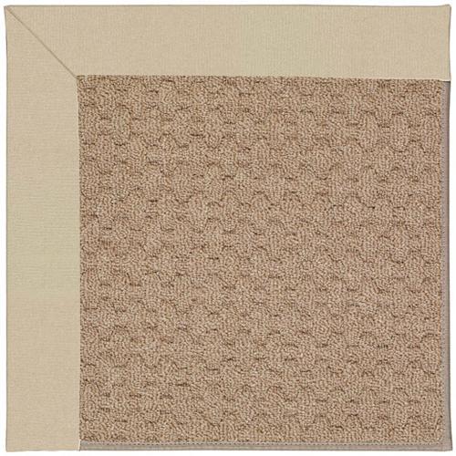 "Creative Concepts-Grassy Mtn. Canvas Antique Beige - Rectangle - 24"" x 36"""