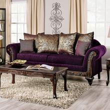 View Product - Casilda Sofa