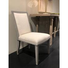 Product Image - Willow Side Chair - Pewter