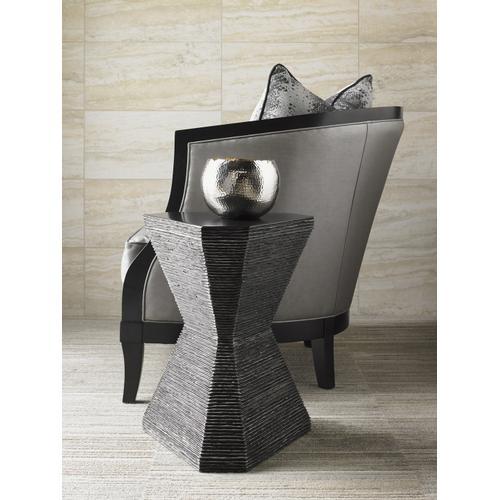Lexington Furniture - Garland Right Arm Facing Chair