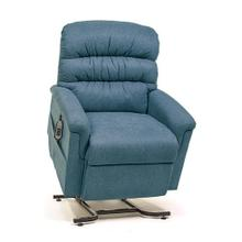 Petite Lift Chair